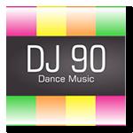 DJ90.COM.BR